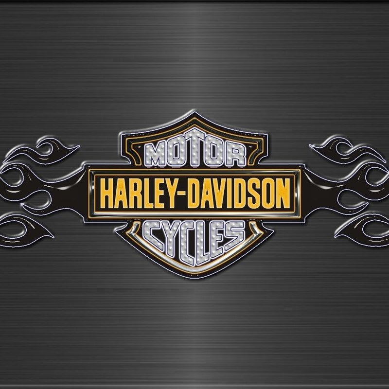 10 Top High Definition Harley Davidson Logo Wallpaper FULL HD 1080p For PC Desktop 2020 free download harley davidson logo hd widescreen wallpaper harley pinterest 800x800