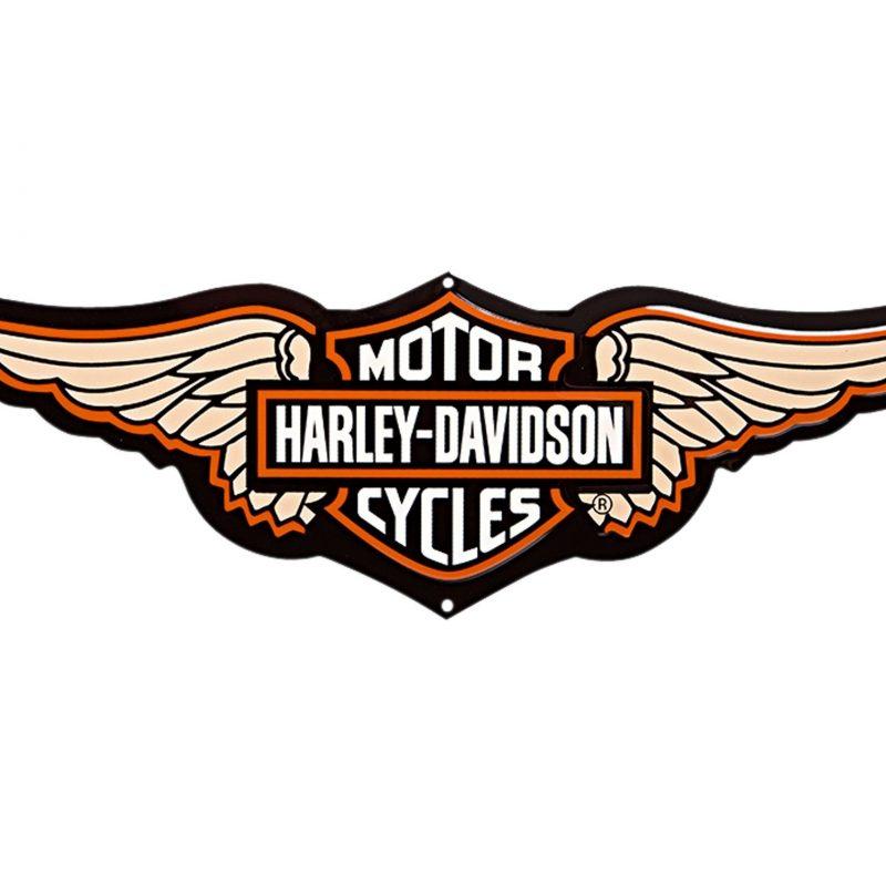 10 Best Harley Davidson Emblem Images FULL HD 1920×1080 For PC Desktop 2018 free download harley davidson logo images wallpaper hd 3444 wallpaper 800x800