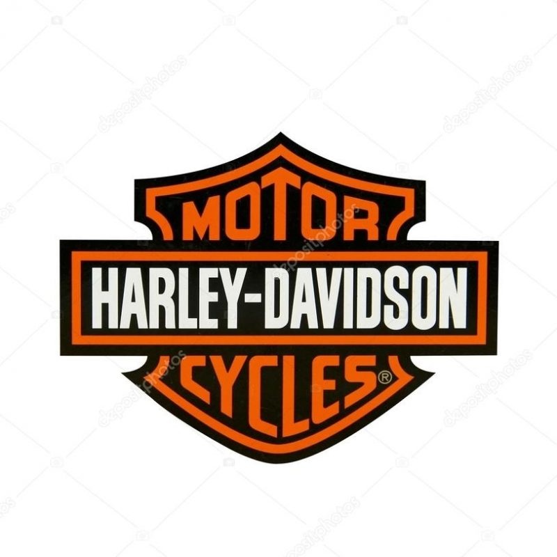 10 Best Harley Davidson Emblem Images FULL HD 1920×1080 For PC Desktop 2018 free download harley davidson logo stock editorial photo dcwcreations 44836497 800x800