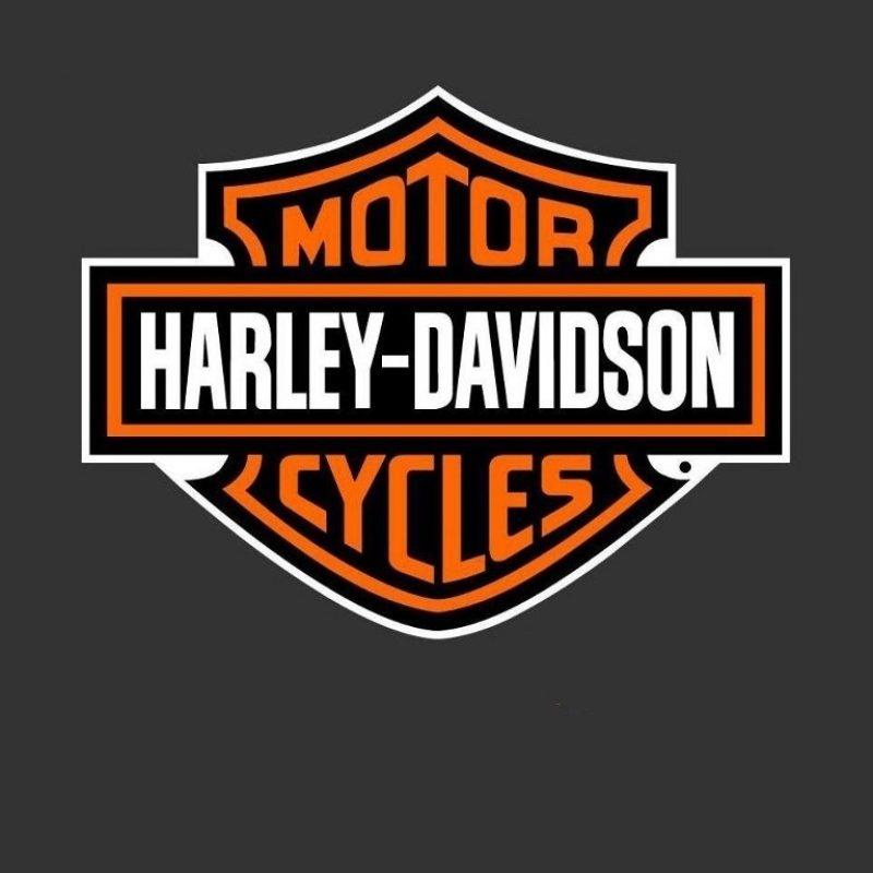 10 Best Harley Davidson Hd Logo FULL HD 1920×1080 For PC Background 2021 free download harley davidson logo wallpaper 7024975 800x800