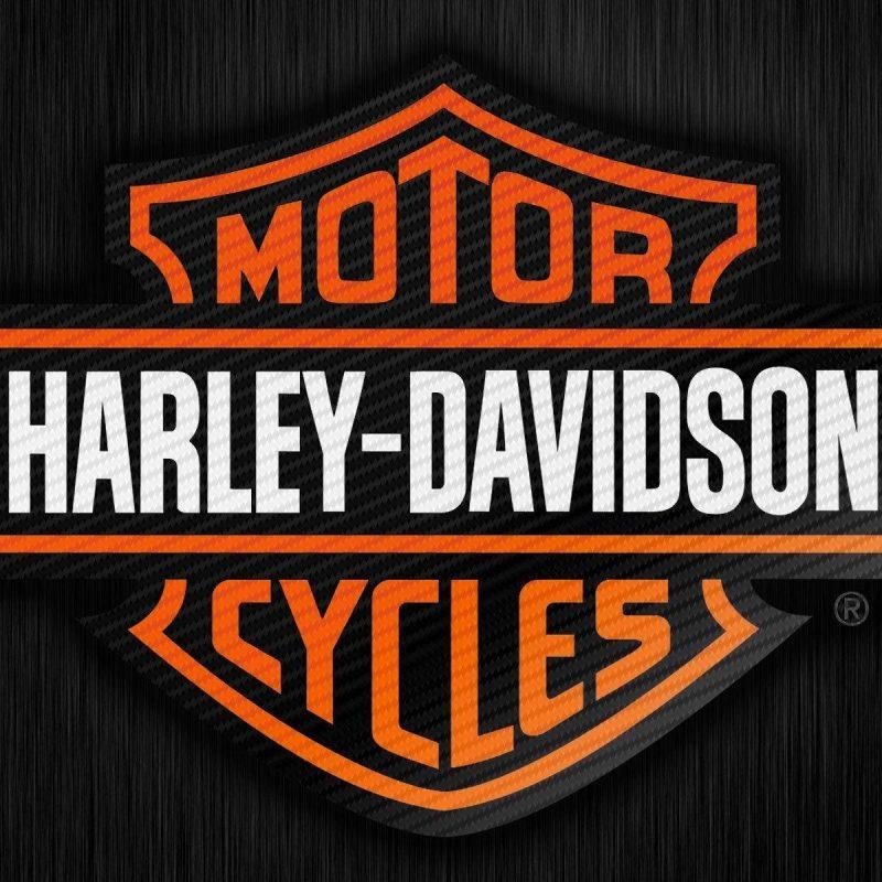 10 Best Hd Harley Davidson Logo FULL HD 1080p For PC Desktop 2020 free download harley davidson logo wallpapers wallpaper cave 1 800x800