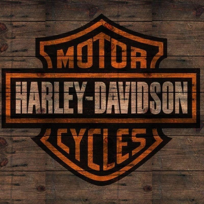 10 Top Harley Davidson Logo Wallpaper FULL HD 1080p For PC Desktop 2018 free download harley davidson logo wallpapers wallpaper cave 10 800x800
