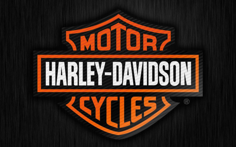 10 Best Harley Davidson Emblem Pictures FULL HD 1920×1080 For PC Background 2018 free download harley davidson logo wallpapers wallpaper cave 14 800x500