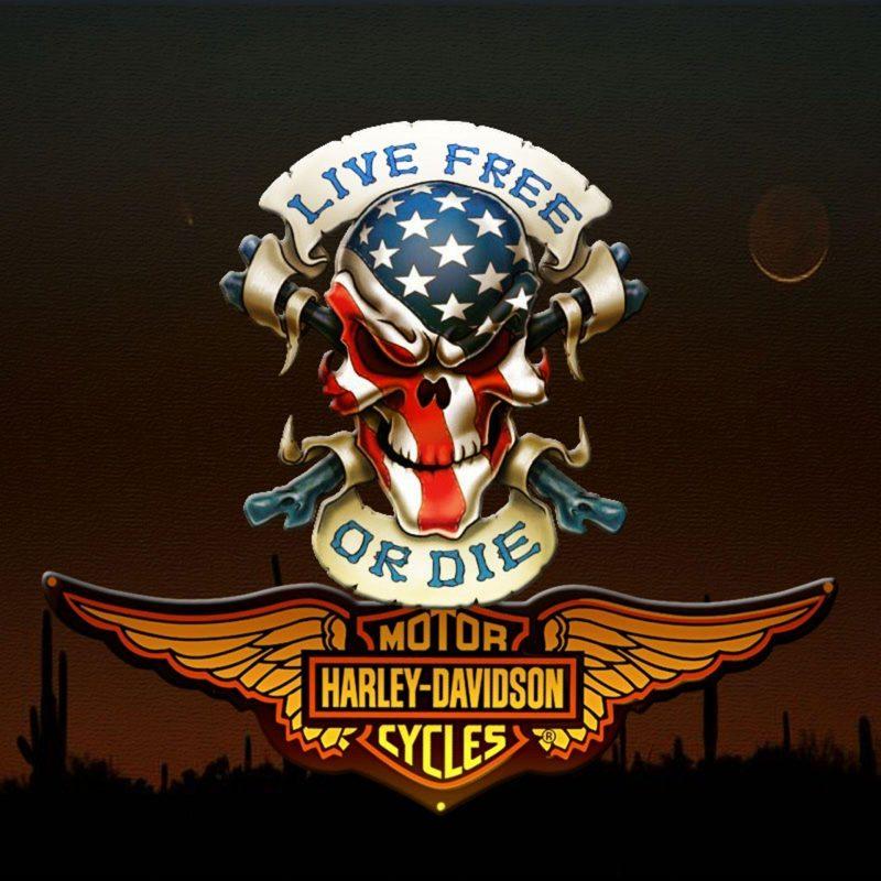 10 Best Hd Harley Davidson Logo FULL HD 1080p For PC Desktop 2020 free download harley davidson logo wallpapers wallpaper cave 2 800x800