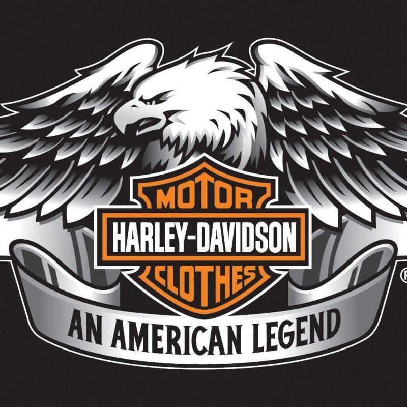 10 Best Harley Davidson Eagle Wallpaper FULL HD 1920×1080 For PC Desktop 2018 free download harley davidson logo wallpapers wallpaper cave 4 800x800