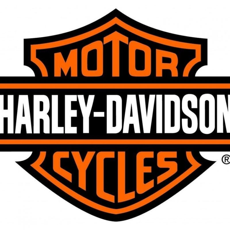 10 Best Hd Harley Davidson Logo FULL HD 1080p For PC Desktop 2018 free download harley davidson logo wallpapers wallpaper cave 800x800
