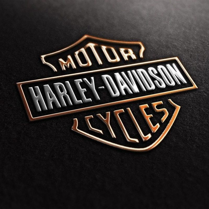 10 Top Harley Davidson Logo Wallpaper FULL HD 1080p For PC Desktop 2018 free download harley davidson logo wallpapers wallpaper cave 9 800x800