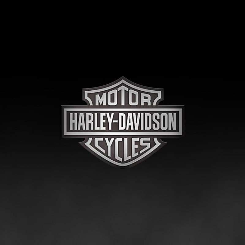 10 Most Popular Harley Davidson Desktop Wallpaper FULL HD 1080p For PC Desktop 2018 free download harley davidson logos pictures desktop 7020205 800x800