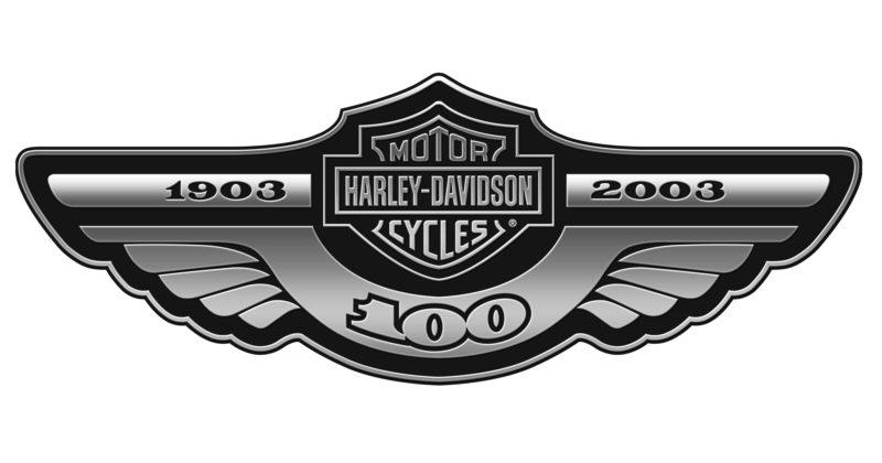 10 Best Harley Davidson Emblem Pictures FULL HD 1920×1080 For PC Background 2018 free download harley davidson motorcycle logo history and meaning bike emblem 1 800x420