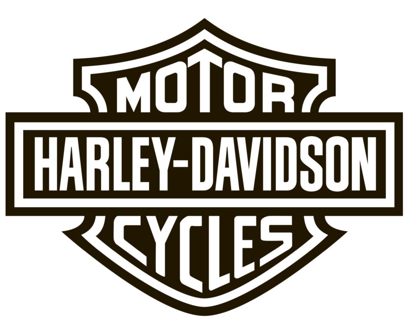 10 Best Harley Davidson Emblem Pictures FULL HD 1920×1080 For PC Background 2018 free download harley davidson motorcycle logo history and meaning bike emblem 800x650