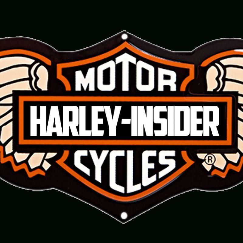 10 Most Popular Harley Davidson Logos Images FULL HD 1920×1080 For PC Desktop 2018 free download harley davidson motorcycles logo hd cool 7 hd wallpapers retro 800x800
