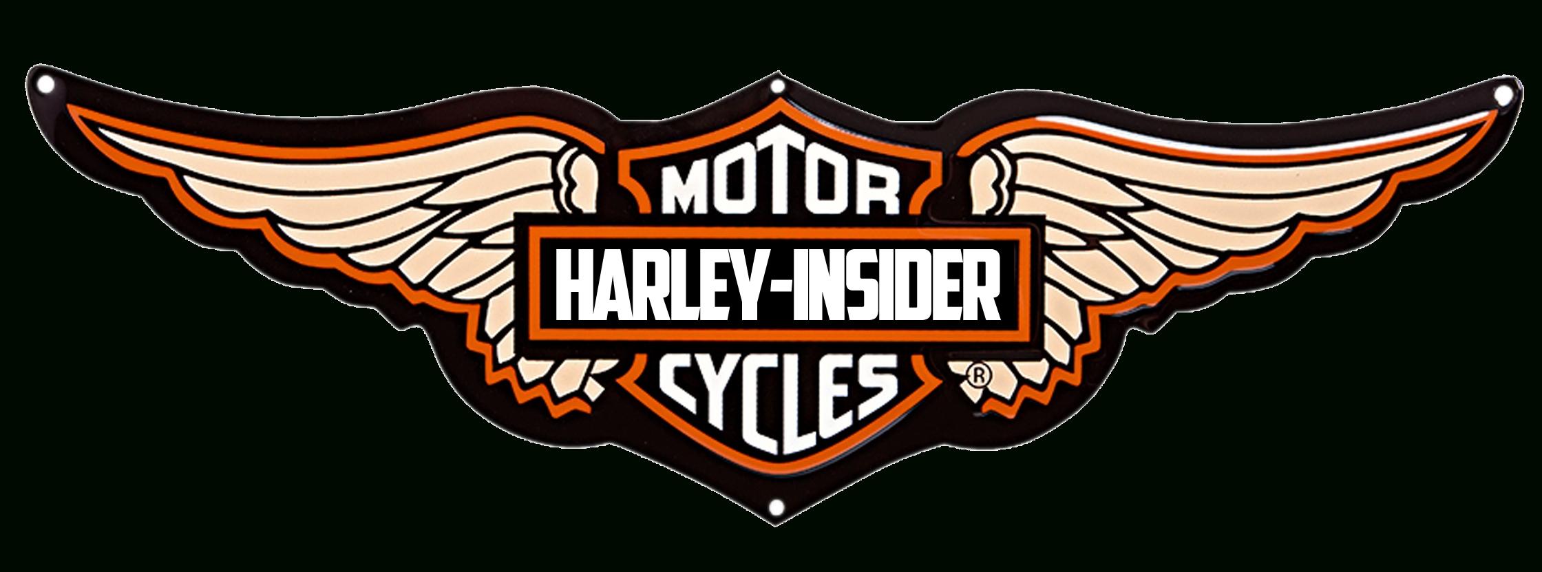 harley davidson motorcycles logo hd cool 7 hd wallpapers | retro