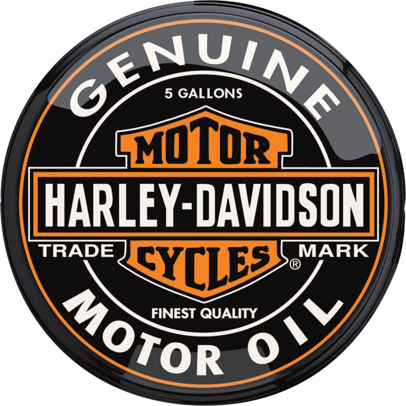 10 Best Harley Davidson Emblem Pictures FULL HD 1920×1080 For PC Background 2018 free download harley davidson oil can logo bar light www kotulas free shipping 800x800