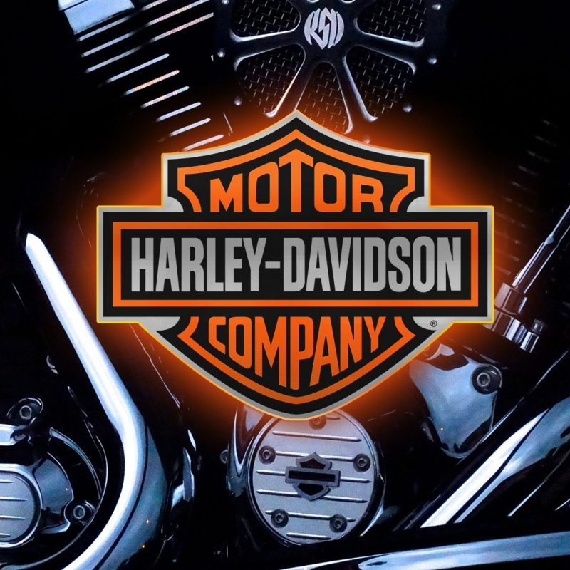 10 New Harley Davidson Wallpaper For Android FULL HD 1920×1080 For PC Background 2020 free download harley davidson sportster wallpapers wallpaper wallpapers 800x800