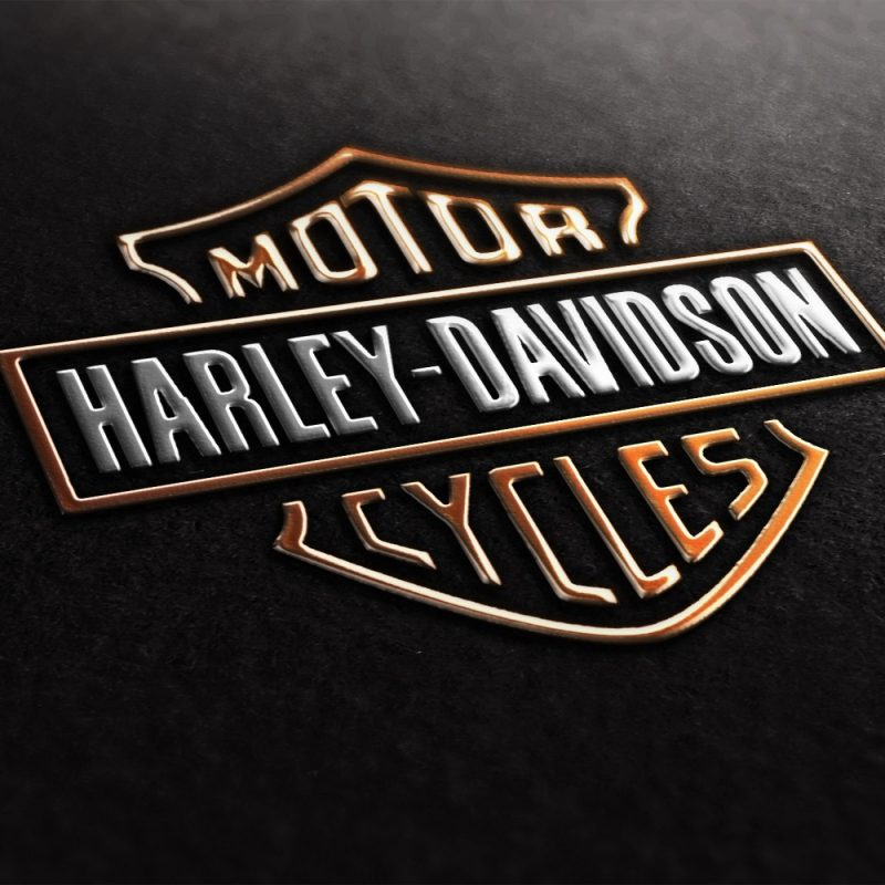 10 Best Harley Davidson Hd Logo FULL HD 1920×1080 For PC Background 2020 free download harley davidson vallee de chevreuse video suspension touring 800x800