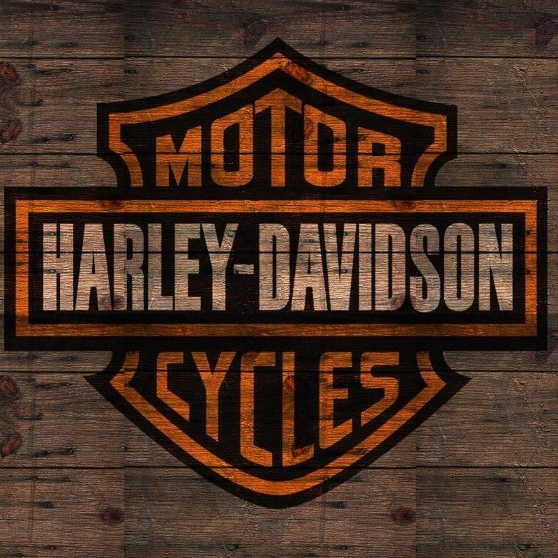 10 Best Free Harley Davidson Wallpaper FULL HD 1080p For PC Desktop 2018 free download harley davidson wallpaper 16888 1280x800 px hdwallsource 800x800