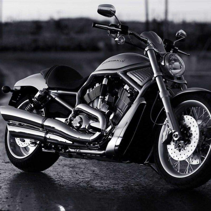 10 Latest Harley Davidson Wallpaper 1920X1080 FULL HD 1920×1080 For PC Background 2020 free download harley davidson wallpaper high resolution full hd pics for 800x800