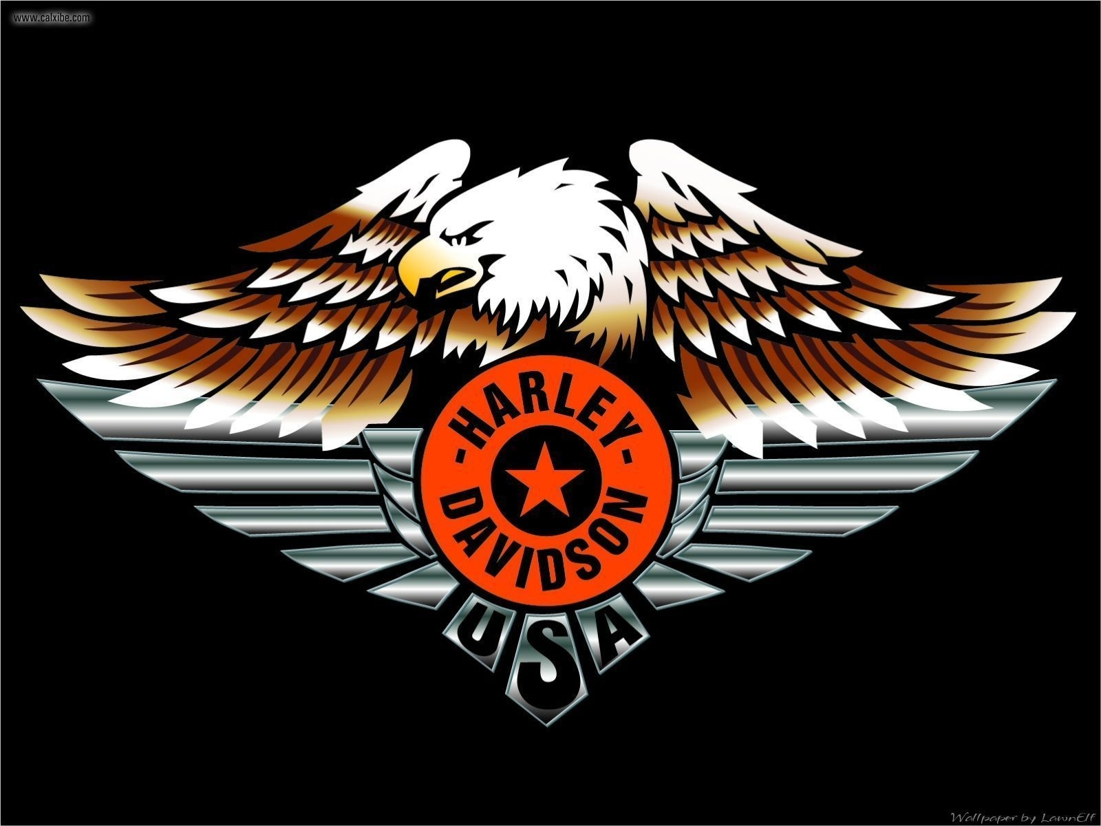 harley-davidson wallpapers and screensavers | harley-davidson-hd