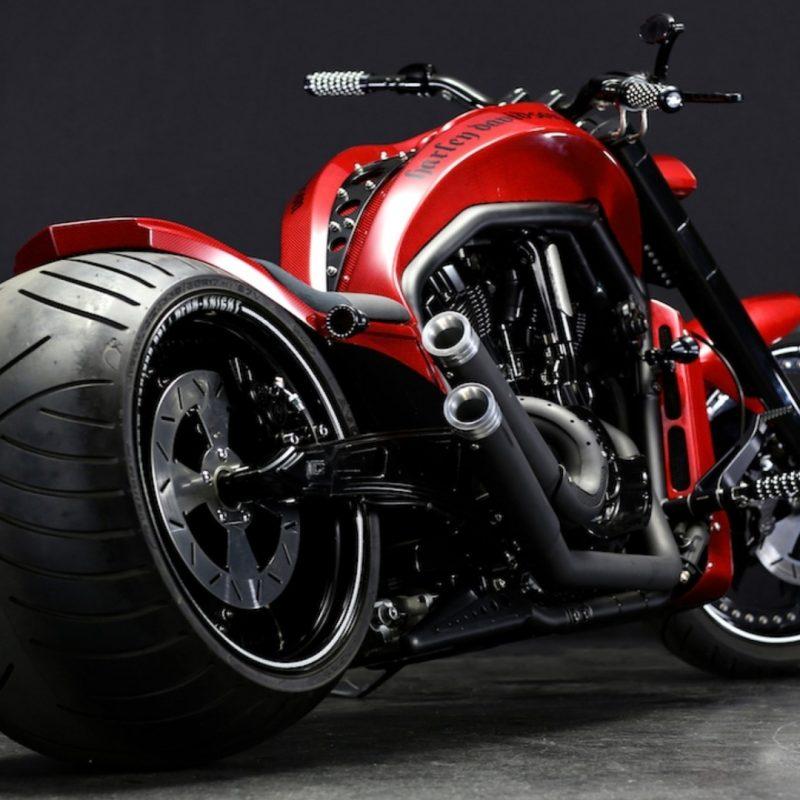 10 Latest Harley Davidson Wallpaper 1920X1080 FULL HD 1920×1080 For PC Background 2020 free download harley davidson wallpapers freshwallpapers 800x800