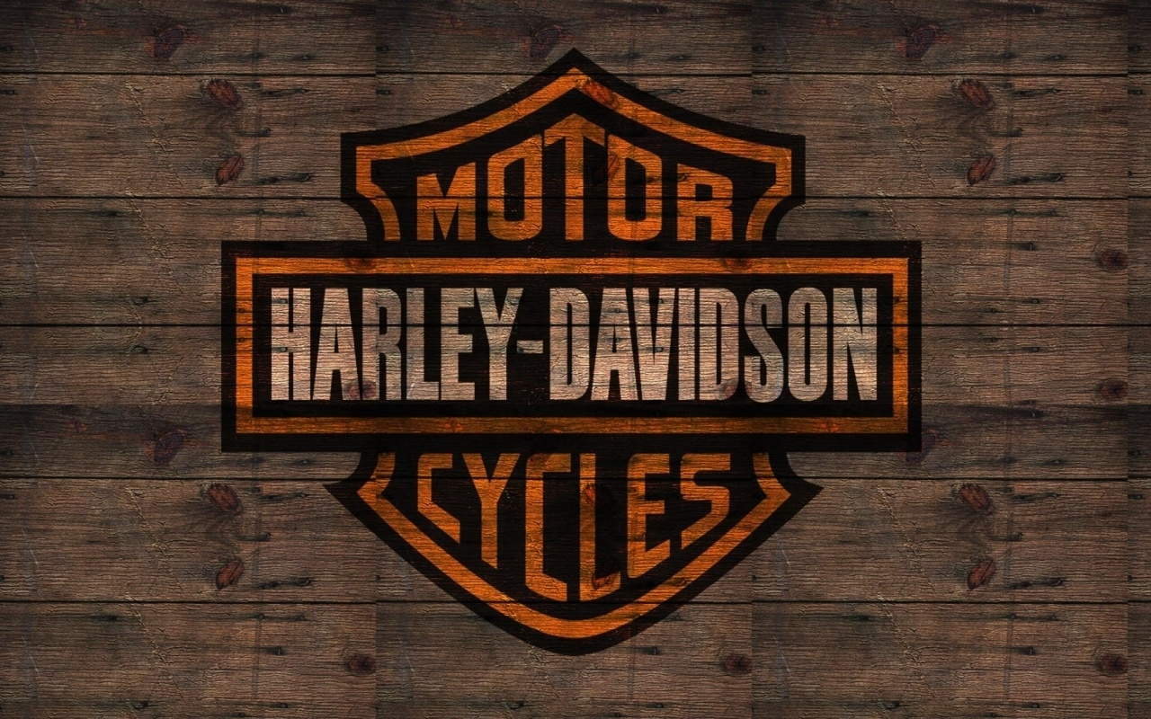 harley davidson wallpapers, full hdq harley davidson pictures and
