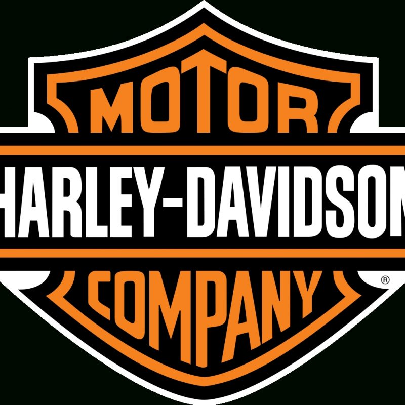 10 Best Harley Davidson Hd Logo FULL HD 1920×1080 For PC Background 2020 free download harley davidson wikipedia 800x800