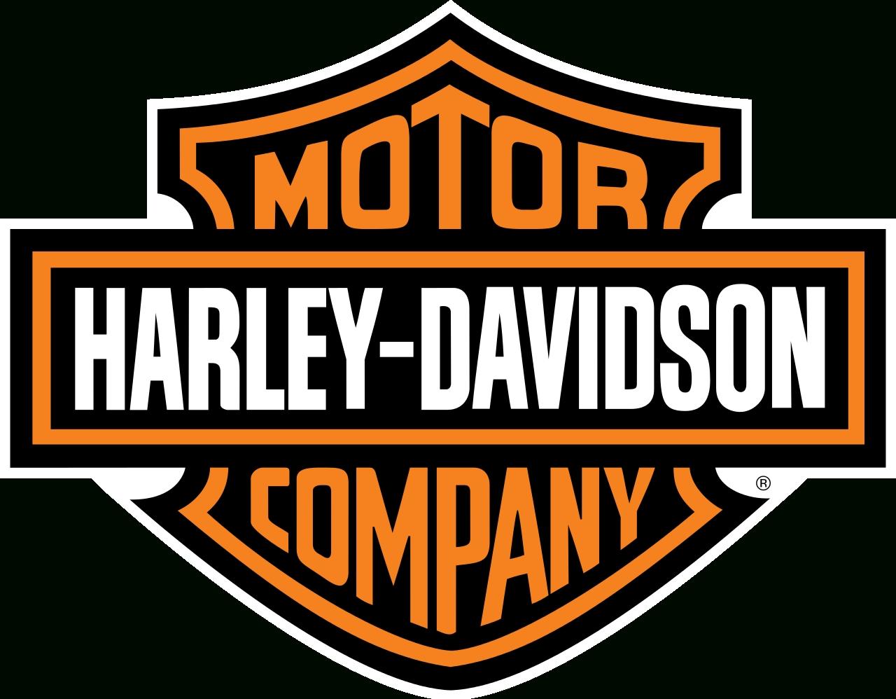 harley-davidson — wikipédia