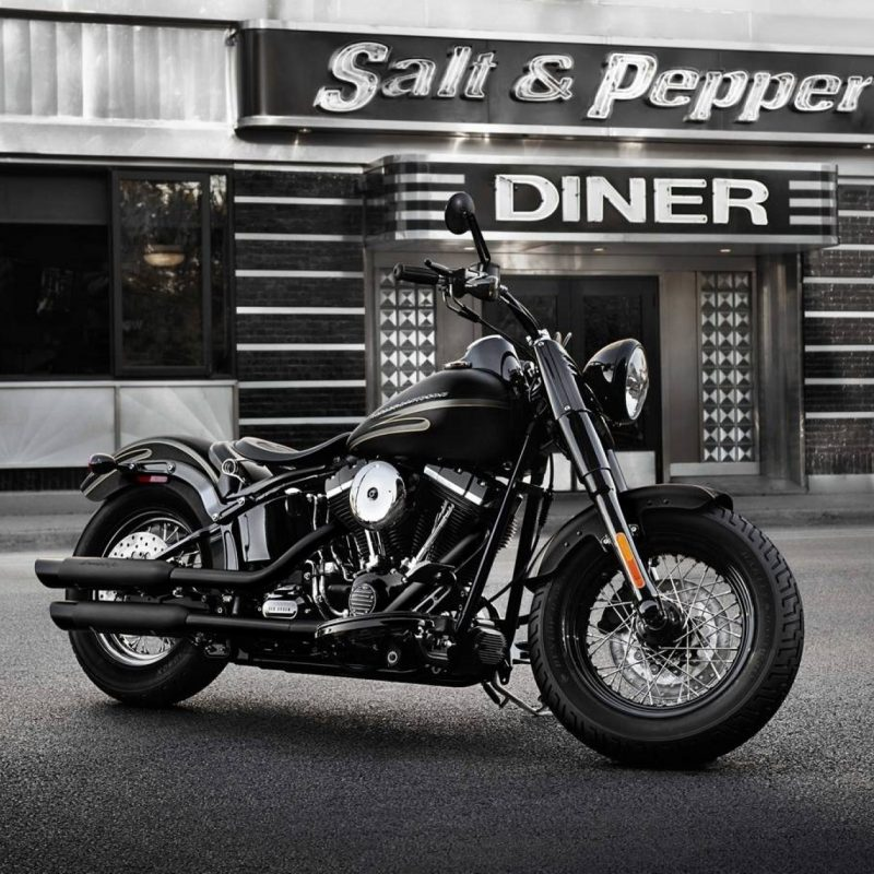 10 Latest Harley Davidson Wallpaper 1920X1080 FULL HD 1920×1080 For PC Background 2020 free download harley diner motorcycle wallpaper wallpaper wallpaperlepi 1 800x800