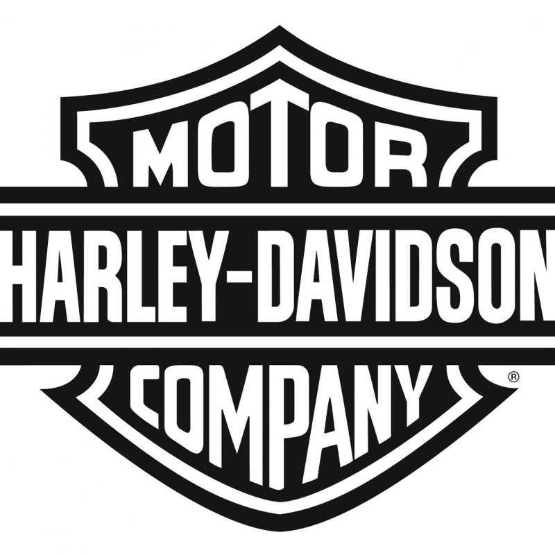 10 Best Hd Harley Davidson Logo FULL HD 1080p For PC Desktop 2018 free download harley logo black and white vector harley davidson pinterest 800x800