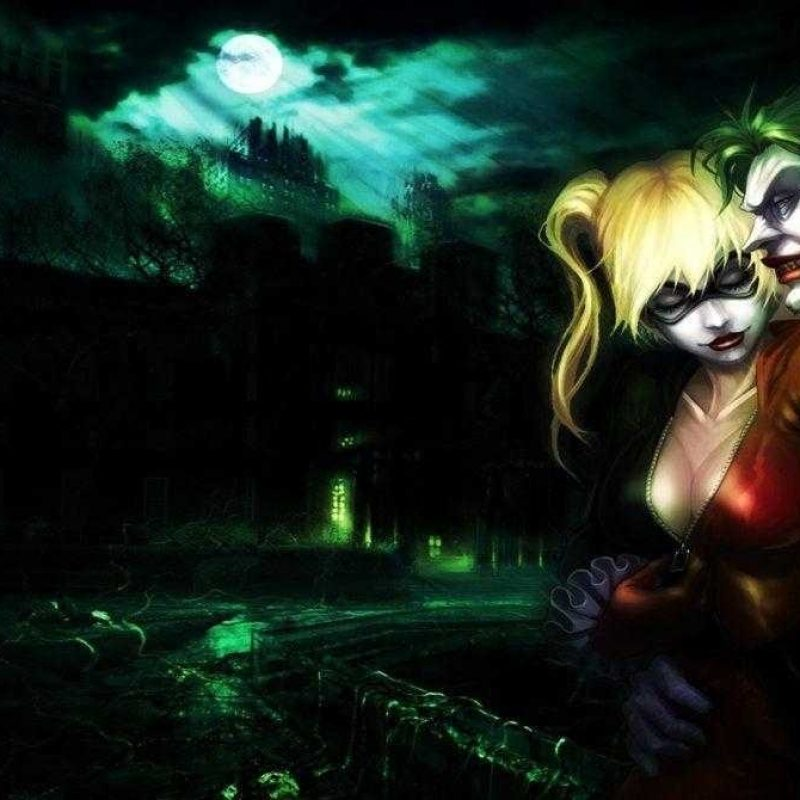 10 New Harley Quinn Joker Wallpaper FULL HD 1080p For PC Desktop 2020 free download harley quinn and joker wallpaper hd desktop for wallvie 800x800