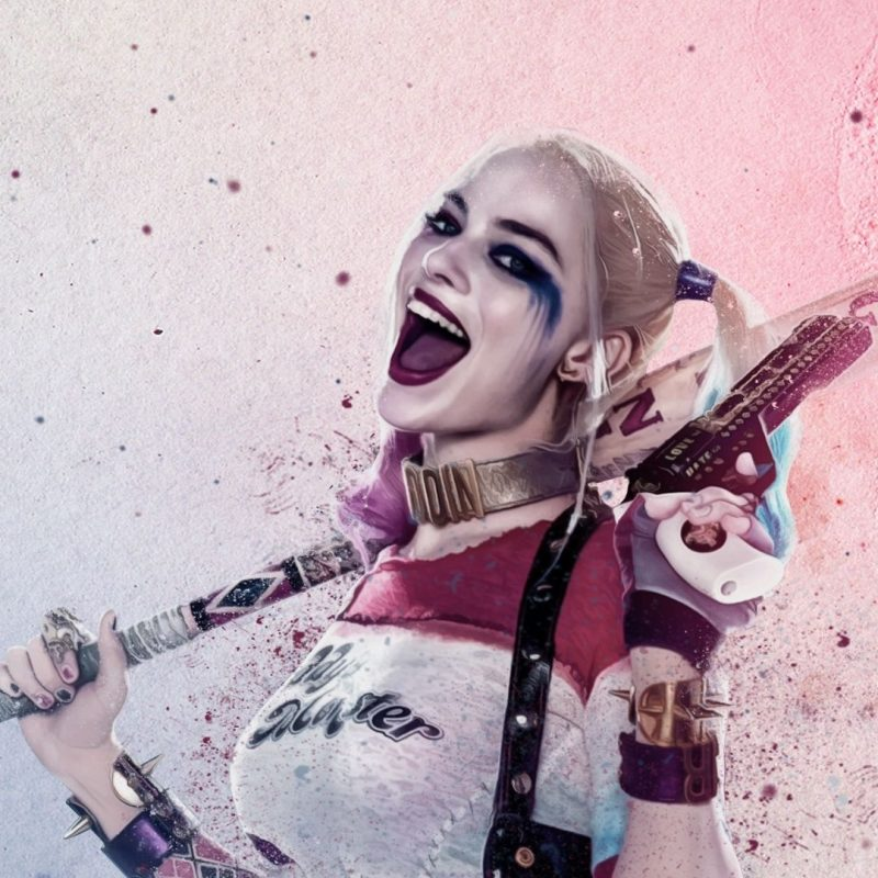10 Latest Suicide Squad Wallpaper Iphone FULL HD 1080p For PC Background 2018 free download harley quinn suicide squad iphone 6 wallpaper http wallpaperzone 800x800