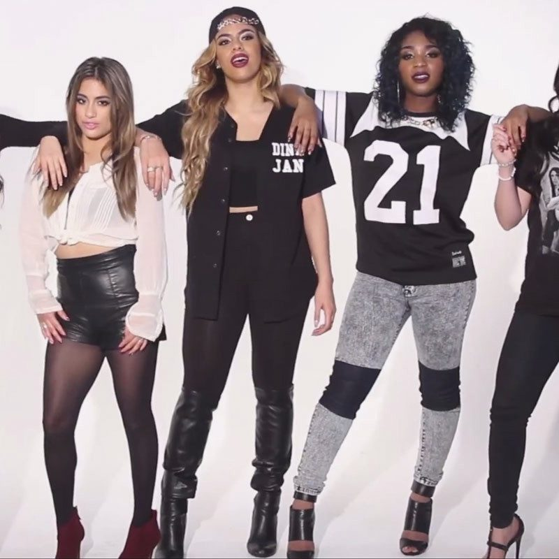 10 Best Fifth Harmony Wallpaper 2015 FULL HD 1920×1080 For PC Desktop 2018 free download harmony wallpapers free download 41 fine images 800x800