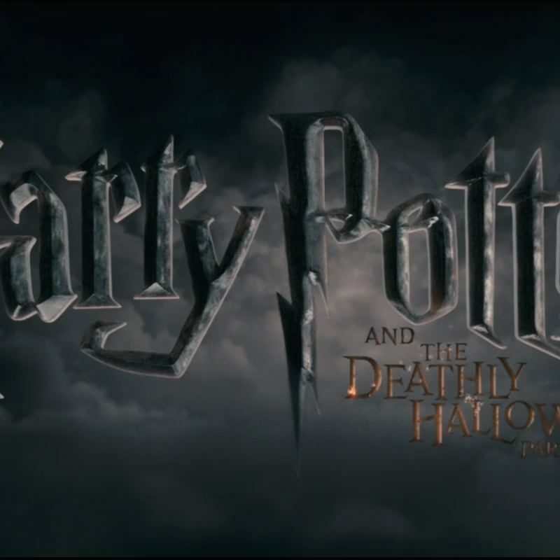 10 Top Harry Potter Logo Wallpaper FULL HD 1080p For PC Background 2020 free download harry potter and the deathly hallows movie logo desktop wallpaper 800x800
