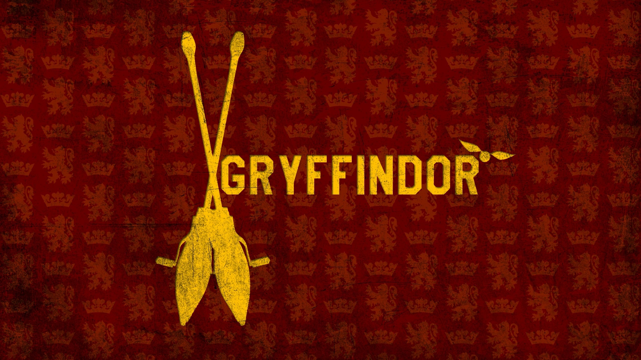 harry potter computer background 5 | background check all