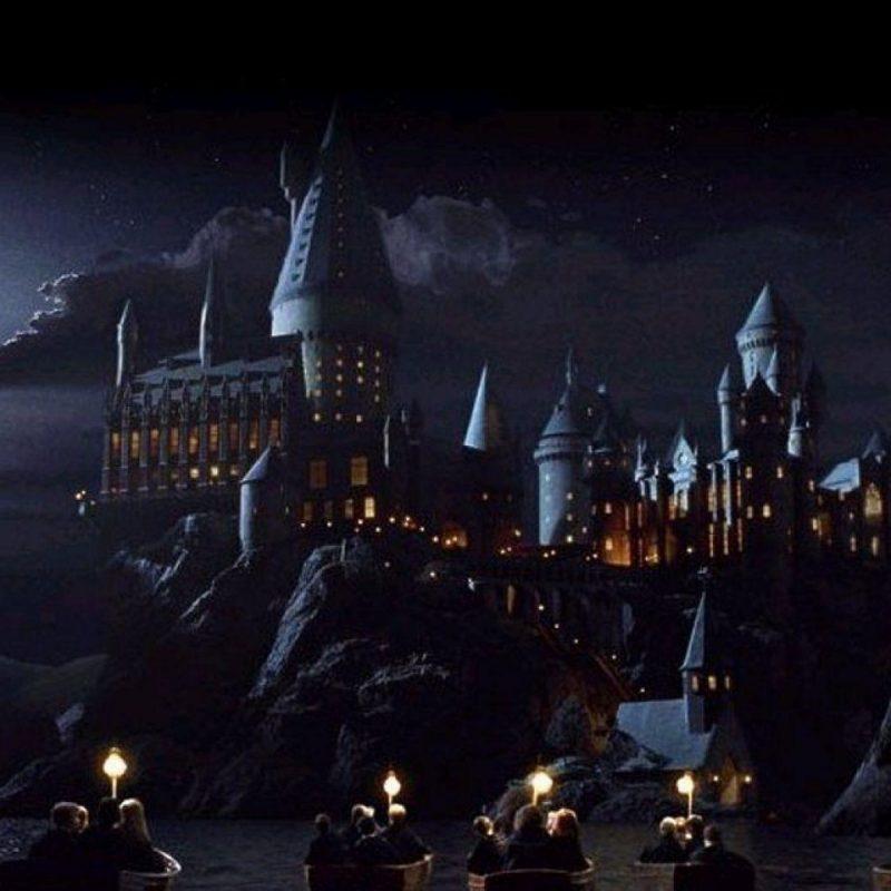 10 Latest Harry Potter Desktop Wallpapers FULL HD 1920×1080 For PC Desktop 2021 free download harry potter desktop backgrounds wallpaper cave 2 800x800