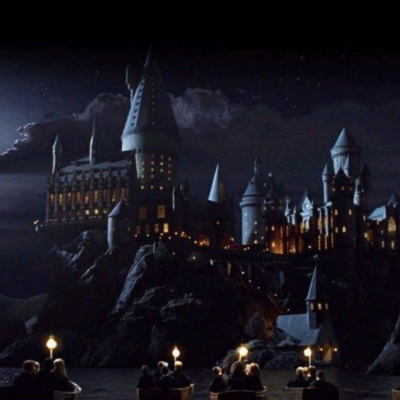 10 New Harry Potter Computer Wallpapers FULL HD 1080p For PC Desktop 2020 free download harry potter desktop wallpapers group 65 800x800