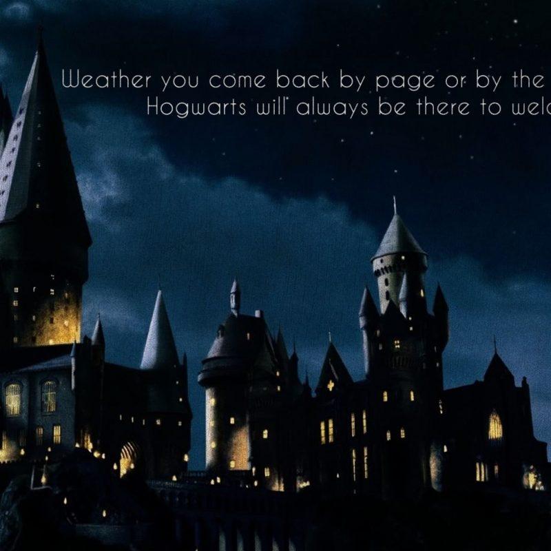 10 Latest Harry Potter Hogwarts Wallpaper FULL HD 1080p For PC Desktop 2019 FREE DOWNLOAD