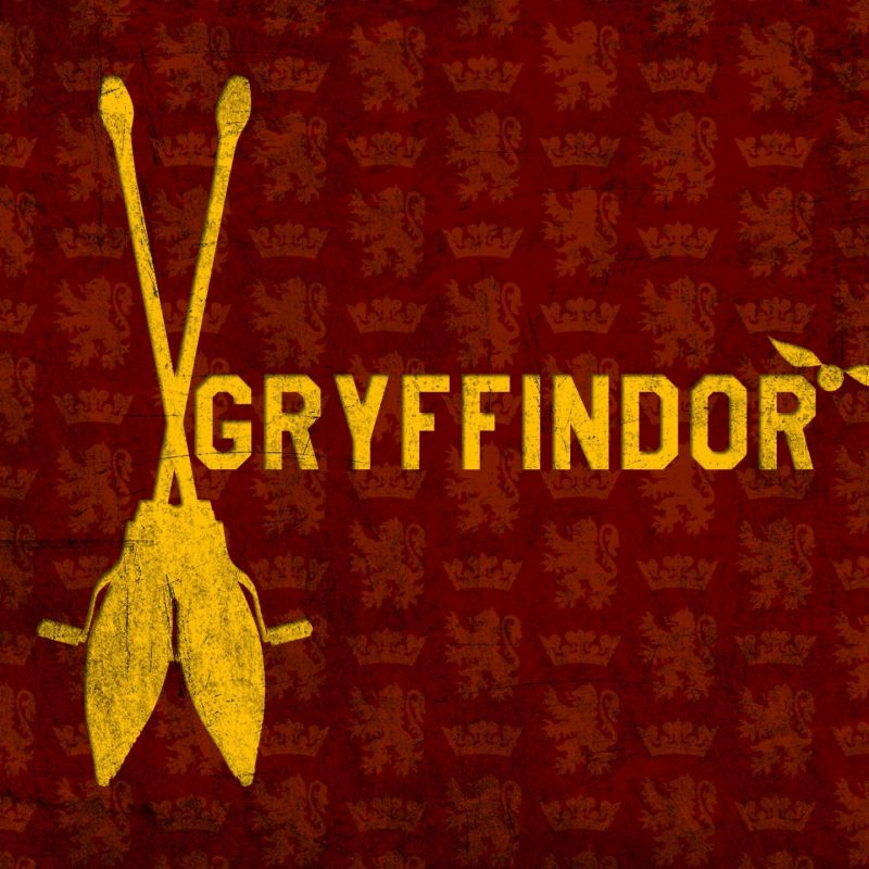 10 Latest Harry Potter Gryffindor Wallpaper FULL HD 1080p For PC Background 2018 free download harry potter full hd wallpaper and background image 2560x1440 id 1 800x800