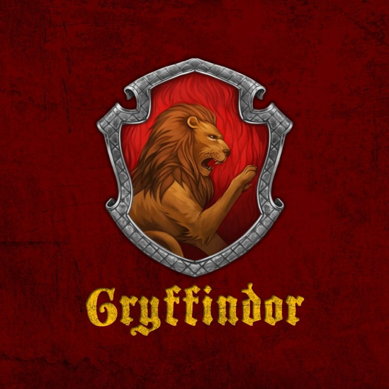 10 Latest Harry Potter Gryffindor Wallpaper FULL HD 1080p For PC Background 2018 free download harry potter full hd wallpaper and background image 2560x1440 id 800x800