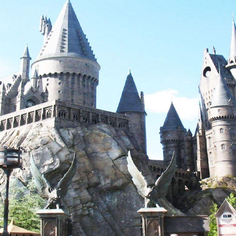 10 Latest Images Of Hogwarts Castle FULL HD 1080p For PC Desktop 2018 free download harry potter hogwarts castle complete forbidden journey pov 800x800
