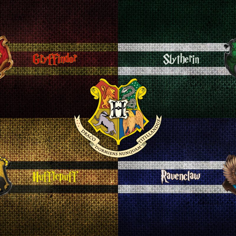 10 Latest Harry Potter Houses Wallpaper FULL HD 1080p For PC Background 2018 free download harry potter hogwarts houses 1920x1200 wallpapers 800x800