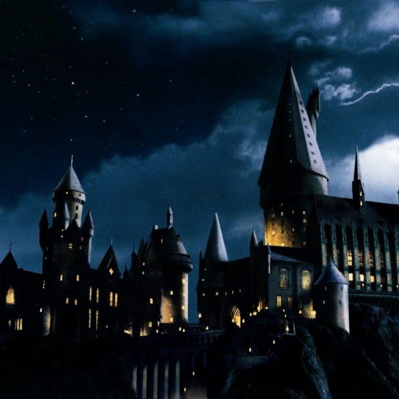 Fond Decran Harry Potter Pc - New Fond D'ecran Wallpaper