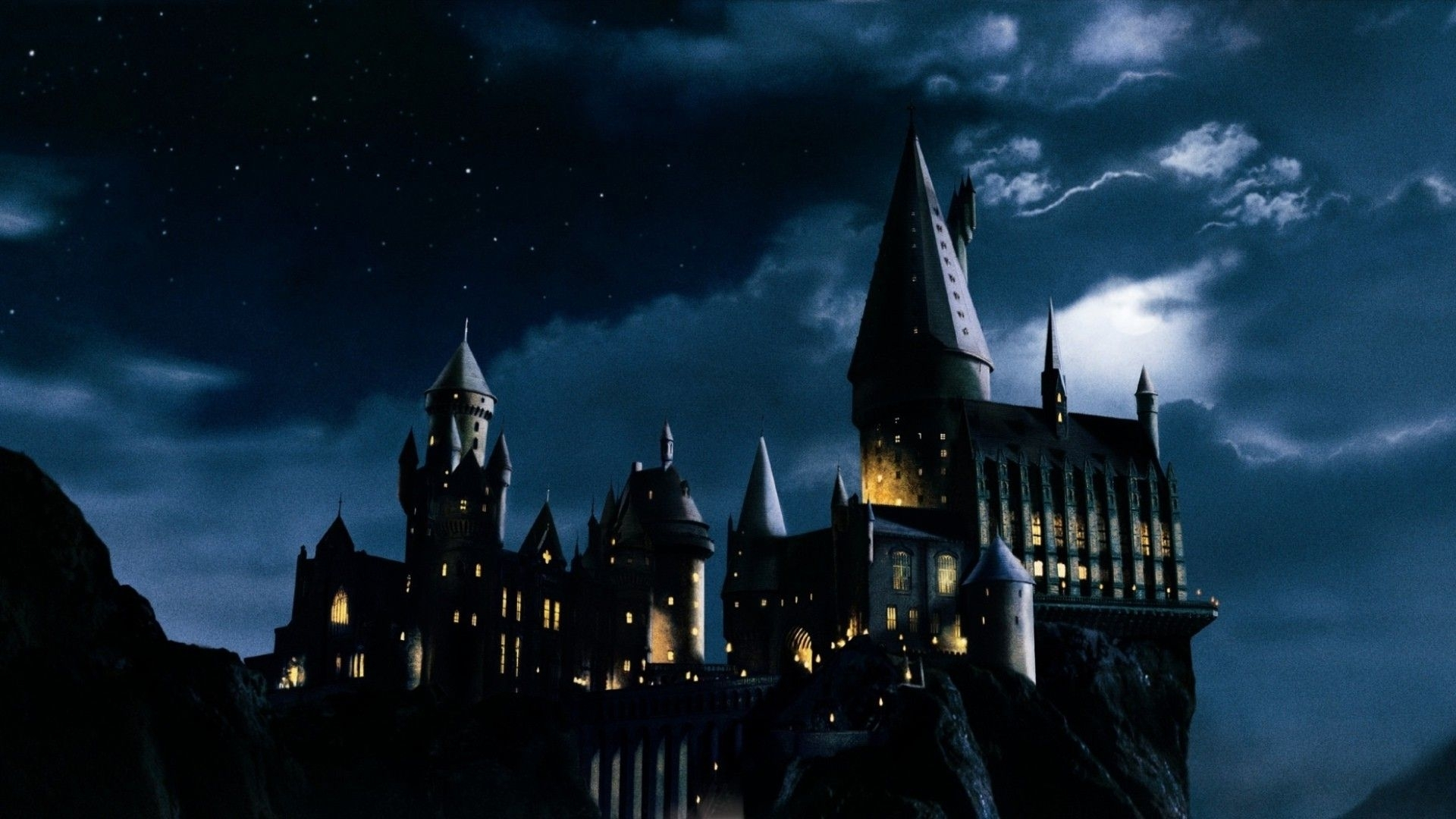 harry potter hogwarts wallpaper - wallpapersafari | harry potter and