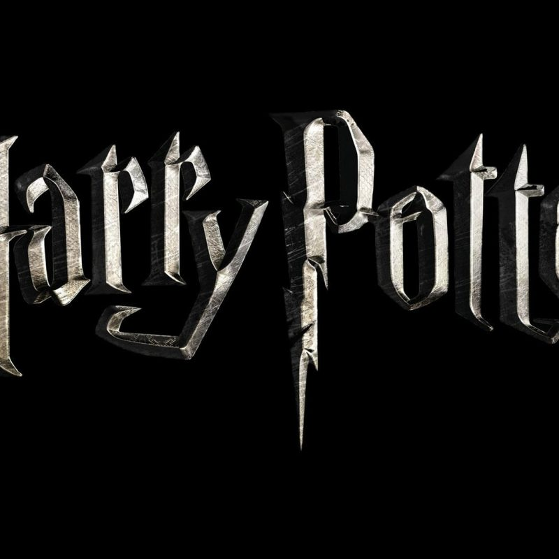 10 Top Harry Potter Logo Wallpaper FULL HD 1080p For PC Background 2020 free download harry potter logo wallpaper harry potter widescreen gold logo 800x800