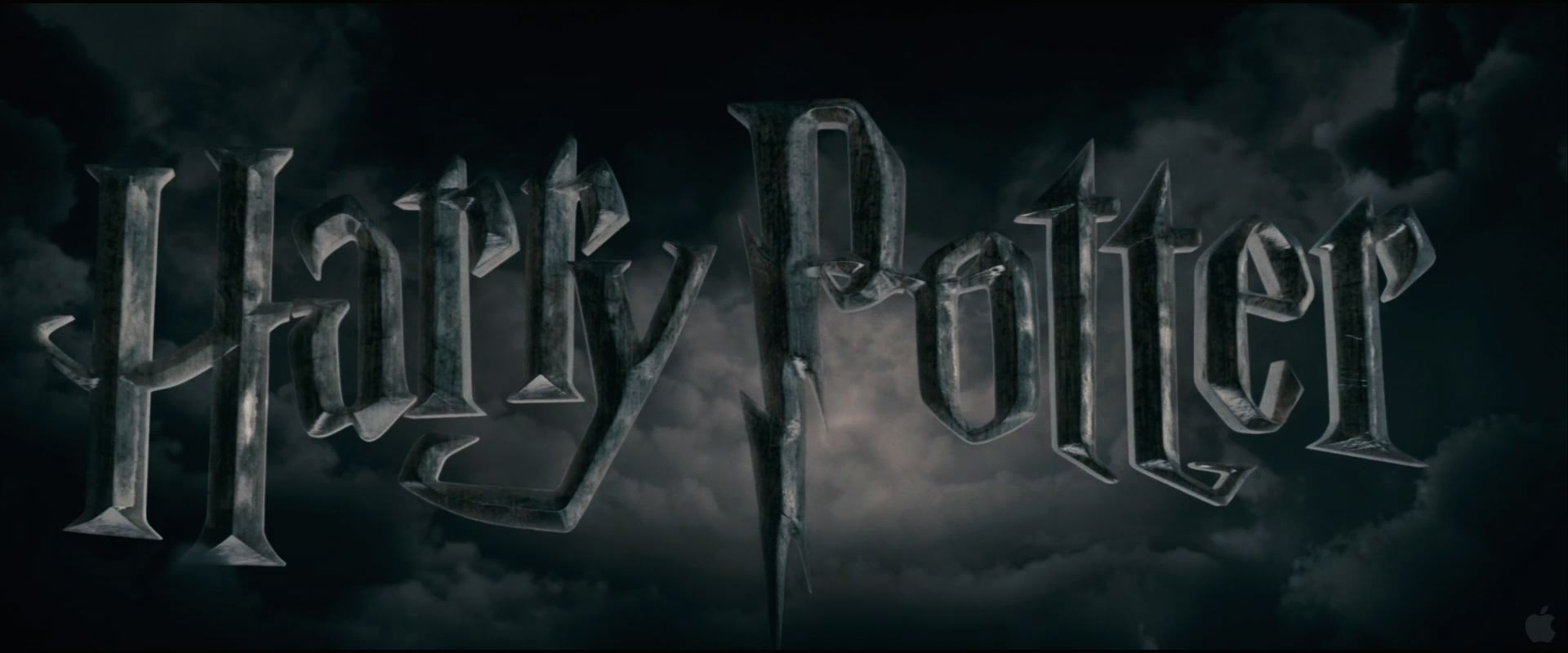harry-potter-logo-wallpaper - intercom magazine