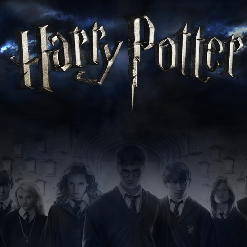 10 Top Harry Potter Logo Wallpaper FULL HD 1080p For PC Background 2020 free download harry potter logo wallpaper top backgrounds wallpapers 800x800