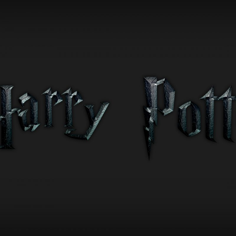 10 Top Harry Potter Logo Wallpaper FULL HD 1080p For PC Background 2020 free download harry potter logobalazsketyi on deviantart 800x800