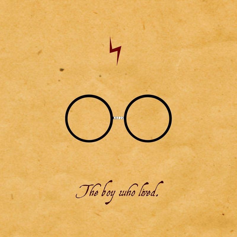 10 Latest Harry Potter Wallpaper Android FULL HD 1920×1080 For PC Background 2020 free download harry potter quote film android wallpaper android hd wallpapers 800x800