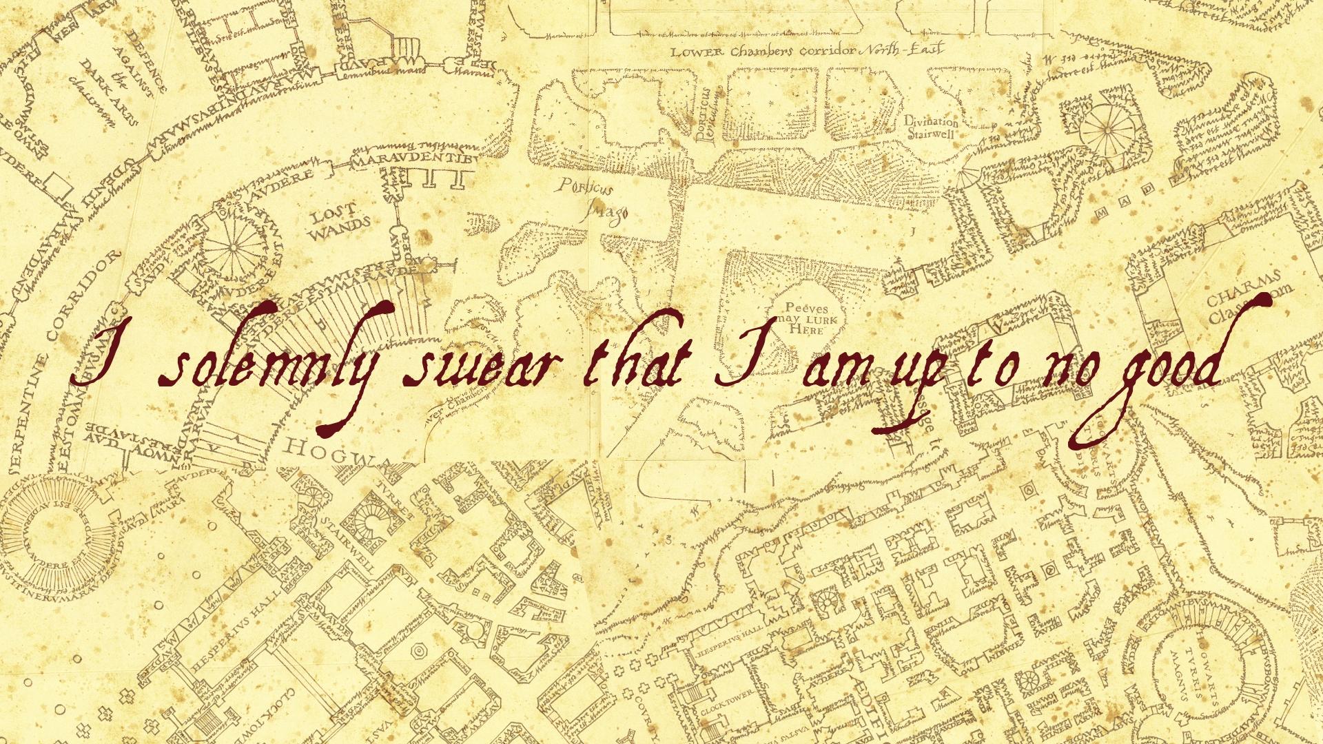 Fantastic Wallpaper Harry Potter Simple - harry-potter-quotes-wallpapers-wallpaper-cave-1  You Should Have_232278.png