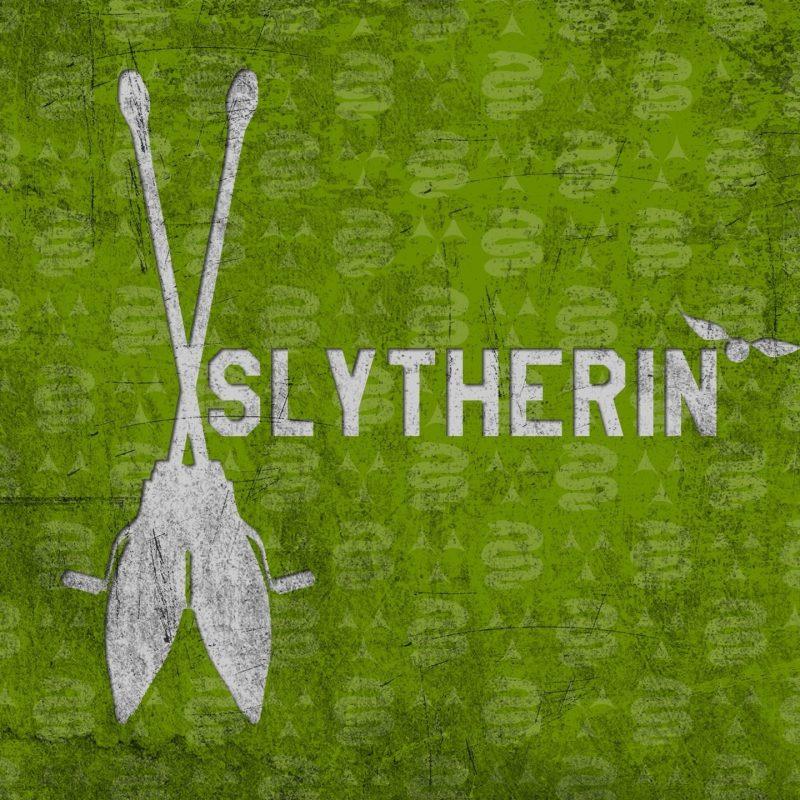 10 Best Harry Potter Slytherin Background FULL HD 1920×1080 For PC Desktop 2018 free download harry potter slytherin wallpaper 62 images 800x800