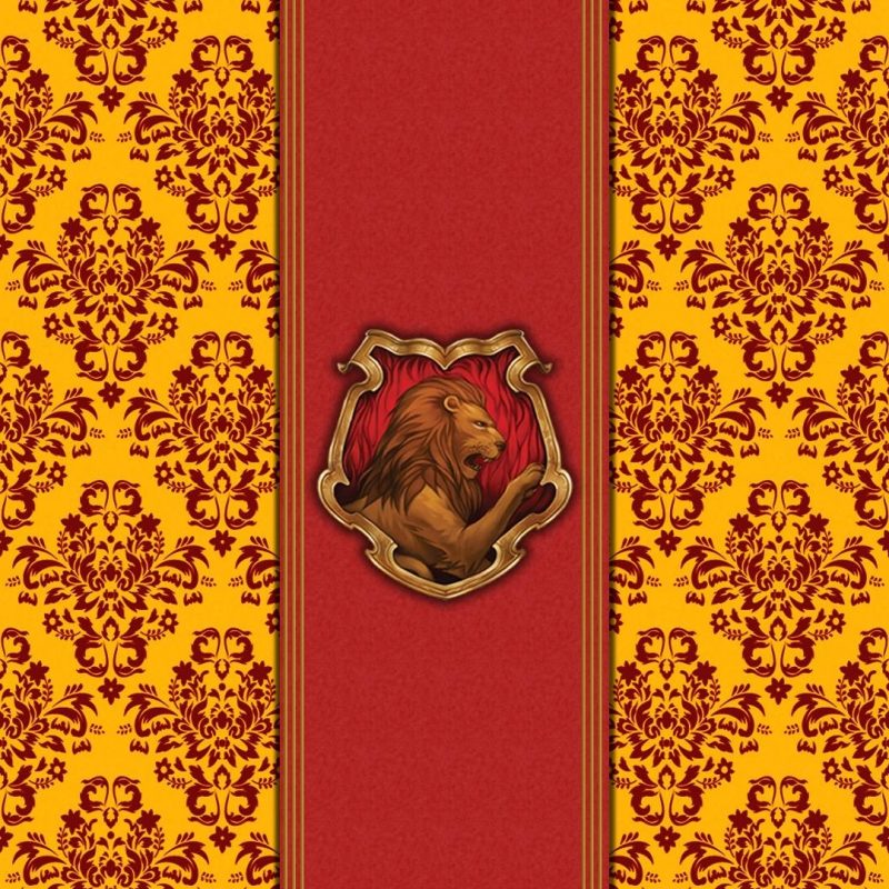 10 Latest Harry Potter Gryffindor Wallpaper FULL HD 1080p For PC Background 2018 free download harry potter wallpaper dump album on imgur 800x800